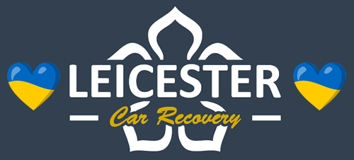 vehicle recovery leicester