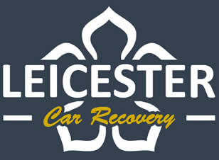 car recovery leicester